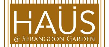 Haus @ Serangoon Garden Condo
