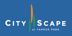 Cityscape @ Farrer Park