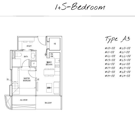 Floor Plan_Stack 8