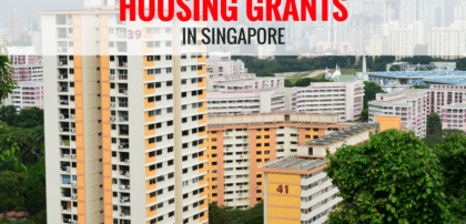 Pay Less With 4 Important Housing Grants in 2017